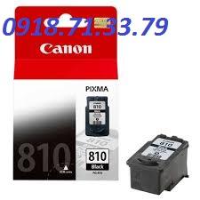 Cung cấp  mua hộp mực in phun canon 810, 811 tại Huyện Diễn Châu, Tỉnh Nghệ An tận nơi giá cao