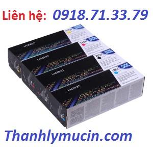 Nơi thu mua hộp mực cũ hp cb540a, cb541a tại Huyện Mường Chà, Tỉnh Điện Biên Liên hệ : 0918.71.33.79